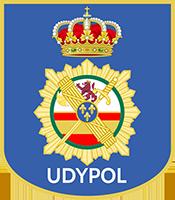 Udypol_Logo